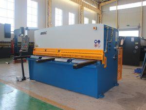 e21s kontroller skjære maskin